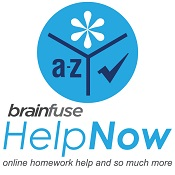 brainfuse-helpnow-logo-resized.jpg
